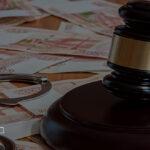 Cудебный штраф освобождение от уголовной ответственности