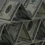 Финансовая пирамида статья