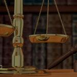 Классификация уголовной ответственности
