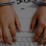 Клевета в интернете
