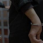Назначение наказания при рецидиве преступлений