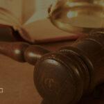 Отличие административной ответственности от уголовной и дисциплинарной