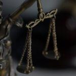 Отличие уголовного наказания от иных мер