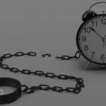 Отсрочка отбывания наказания