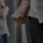 Ответственность за домашнее насилие