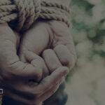 Рабство статья
