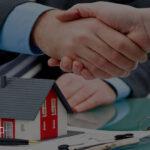 Регистрация незаконных сделок с землей