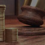 С какой суммы кражи начинается уголовная ответственность