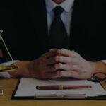 Соотношение уголовной ответственности и наказания