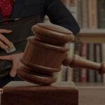 Уголовная ответственность юридических лиц в России