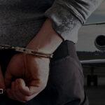 Экстрадиция в уголовном праве
