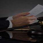 Гражданский иск в рамках уголовного дела образец