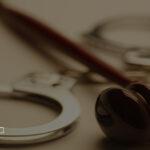 Множественность преступлений в уголовном праве