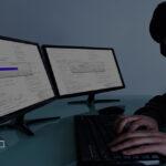 Мошенничество в интернет магазинах