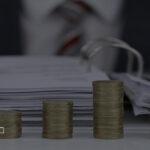 Нецелевое расходование бюджетных средств
