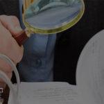 Недопустимые доказательства в уголовном процессе