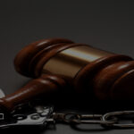 Объективная сторона преступления в уголовном праве