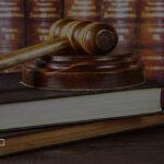 Преступное деяние в уголовном праве