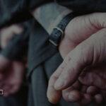 Рецидив преступлений