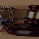 Возобновление уголовного дела по вновь открывшимся обстоятельствам