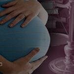 Статья 123 УК РФ — Незаконное проведение искусственного прерывания беременности