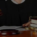 Суд как участник уголовного судопроизводства
