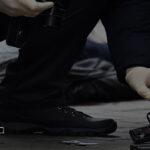 Уголовно правовая характеристика убийств