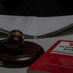 Сроки рассмотрения уголовного дела в суде