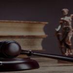 Выделение уголовного дела в отдельное производство